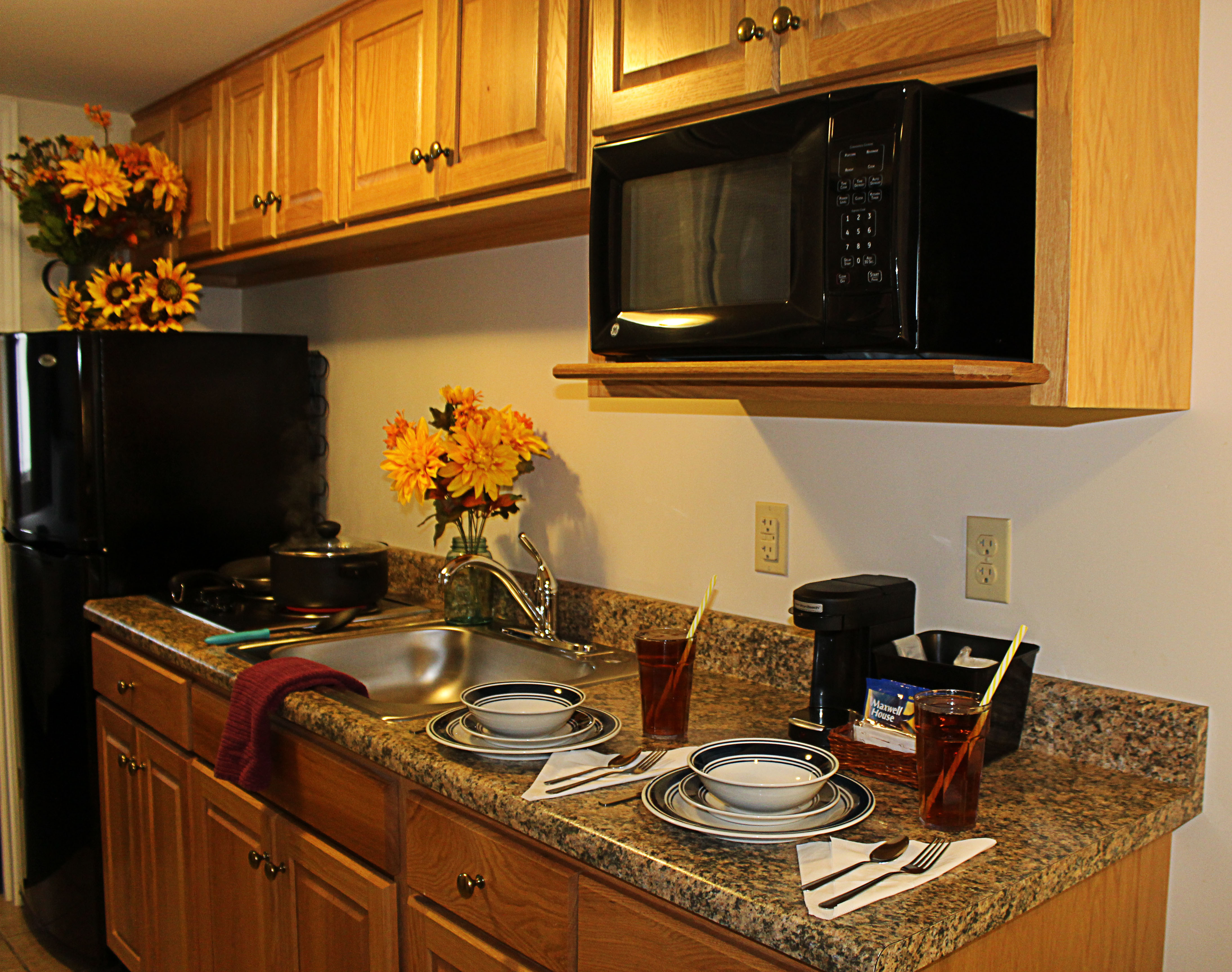 extended-stay-kitchen