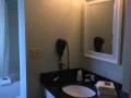 suite-kitchen-3
