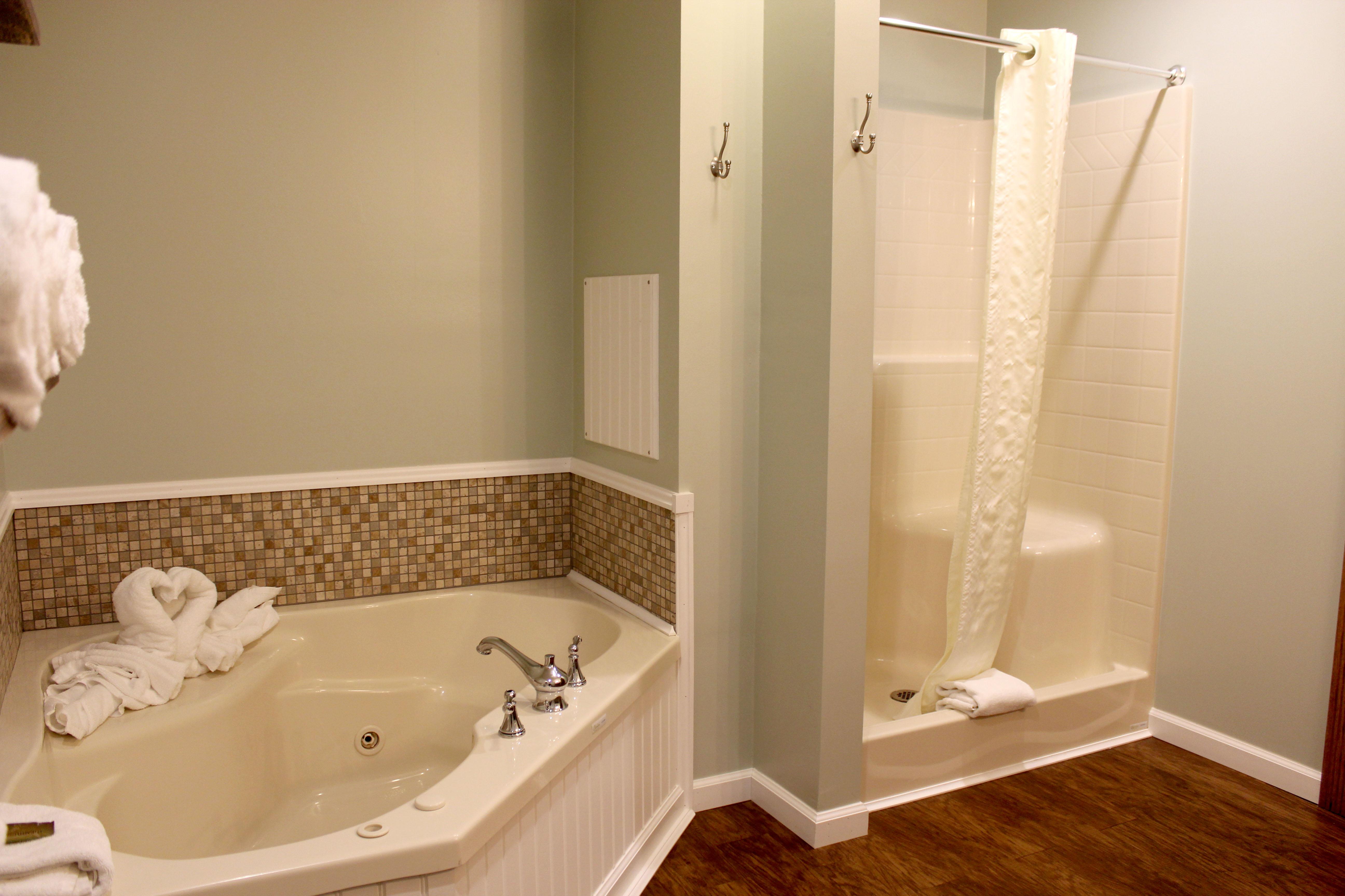 jacuzzi-tub-shower