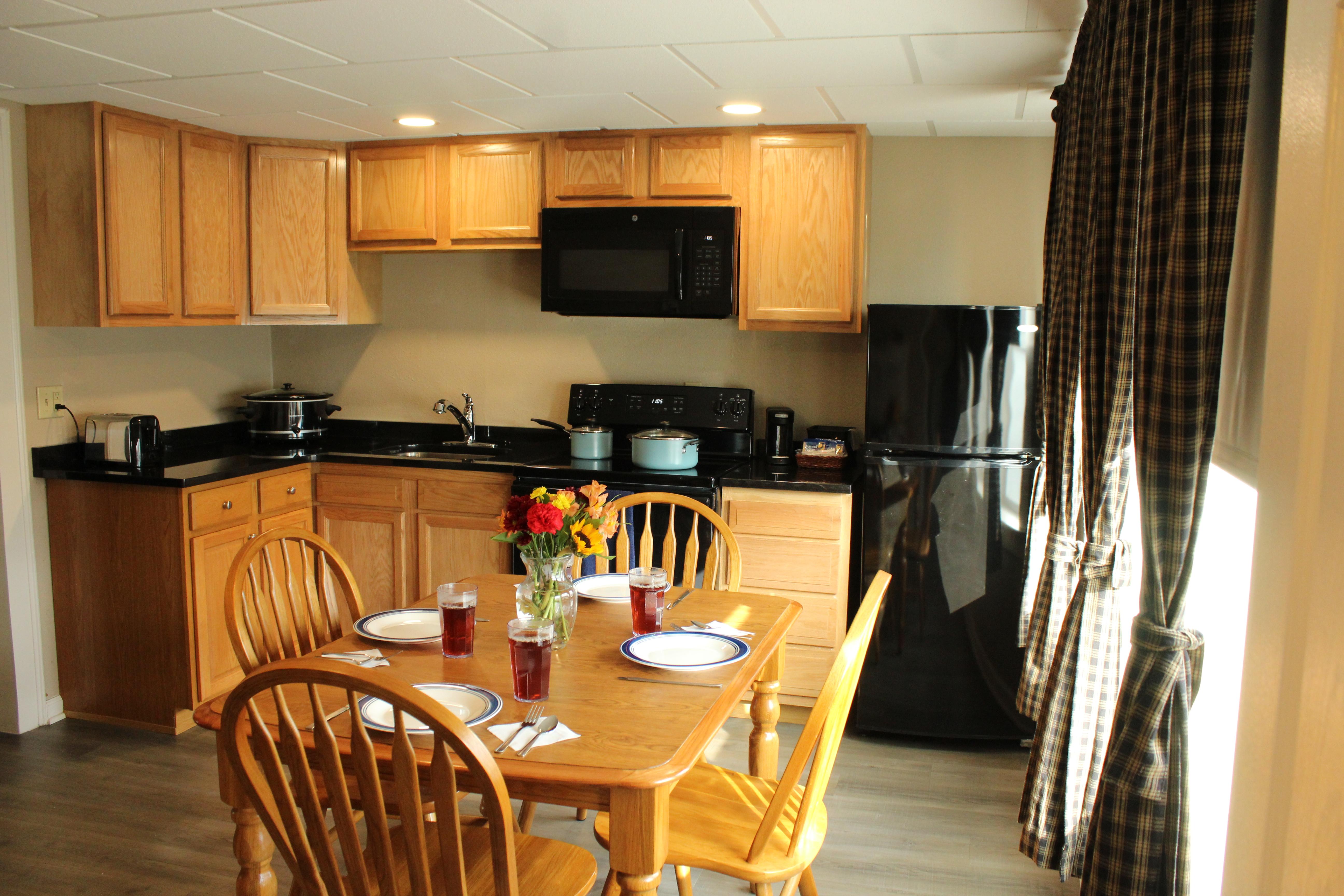 house-suite-kitchen