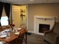 suite-kitchen