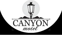 Canyon Motel Wellsboro, Pensylvania