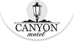 Image result for the canyon motel wellsboro pa