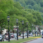 Wellsoboro, PA